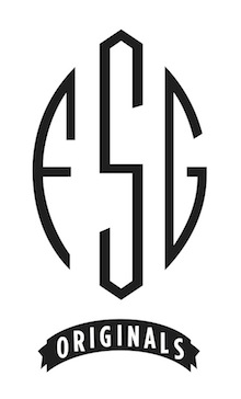 FSG Originals Logo
